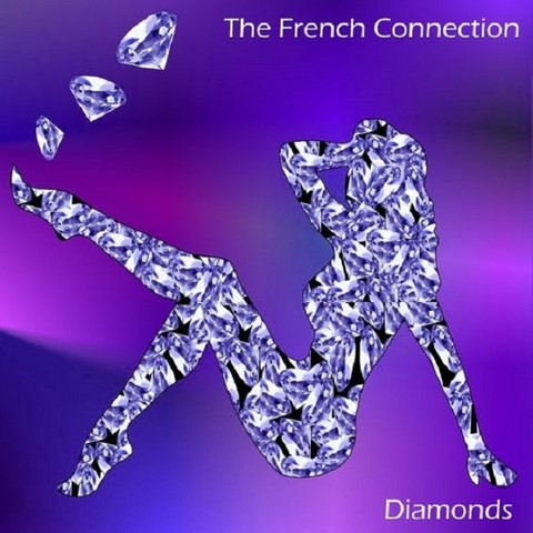 The French Connection Diamonds