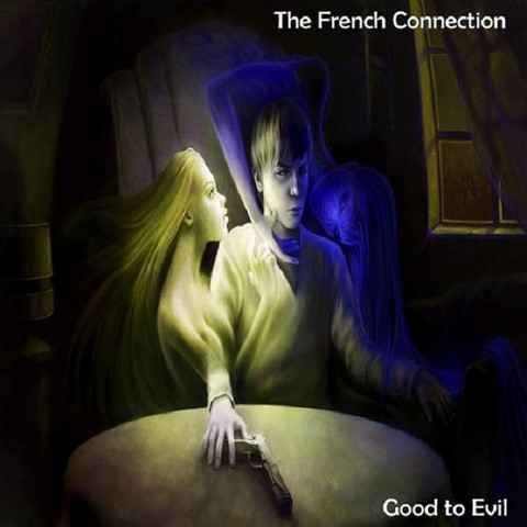 The French Connection Good To Evil